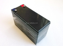 INR18650 12Ah Li-ion Battery pack