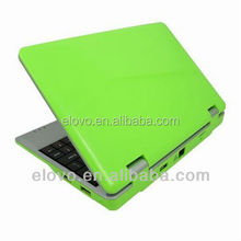 Good price 7 inch android laptop android mini laptop