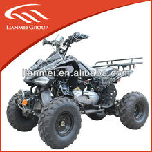 200cc 4 stroke atv quad china motorcycle