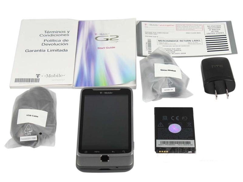 g24 original china phone jiayu g2 1gb+4gb straight talk phone g2 mobile phone in stock