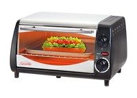 Good Quality Home Applianceseletrical Portable Electric Ovens