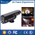 guangzhou aiweidy stage lighting equipment DJ/wedding/party/theater stage equipment 350W 17R led follow spot light