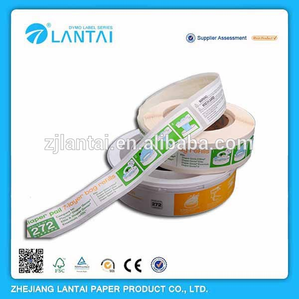 Hot sale factory direct sales made especially for you labels