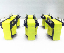 Electric Transformer Power Transformer Price Of Hydro Plant For US And Europe Markets