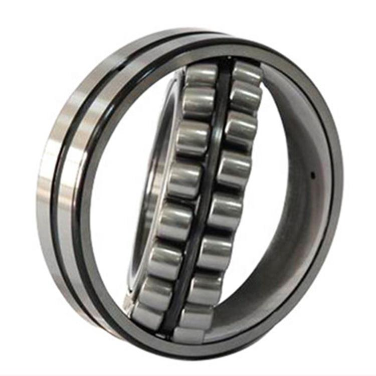 22313CJW33/C3 Spherical roller bearing 22313 bearing