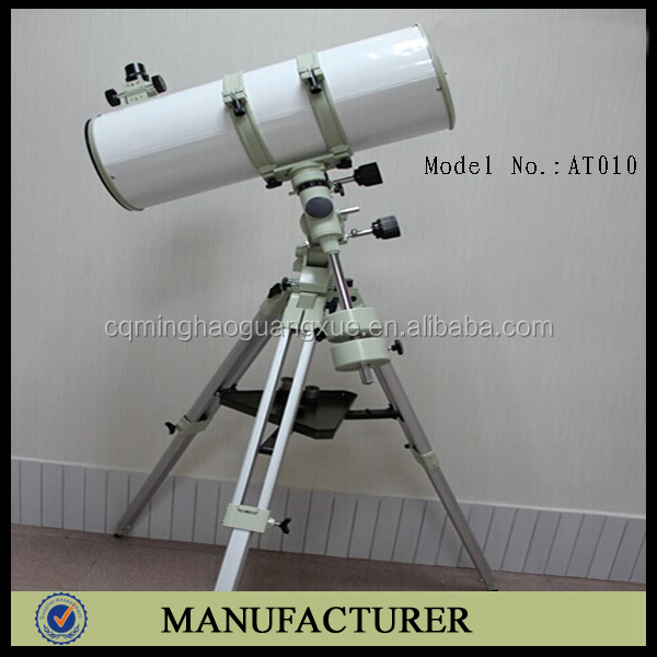 Minghao Factory Large lens Sky-Watcher Telescope