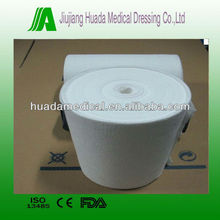 new products Health medical gauze roll