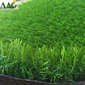 2018 hot new products Artificial Grass For Home Garden Artificial Grass Mat Grass Floor Mat
