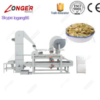 Buy LM400-3G brown rice hulling machine in China on Alibaba.com