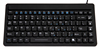 JH-IKB88 Silicone Industrial Keyboard rigid and rugged waterproof and washable USB and PS/2