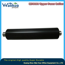 For Ricoh MP9000 MP1350 Copier Parts Upper Fuser Roller AE01-1110