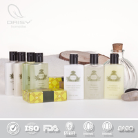 hotel shampoo New style/shampoo own brand/sunsilk shampoo brands