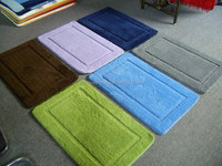 custom size bath rugs, 2014 NEW Collection, Direct from Factory