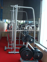 low price 2012 new gym quality same as hoist fitness
