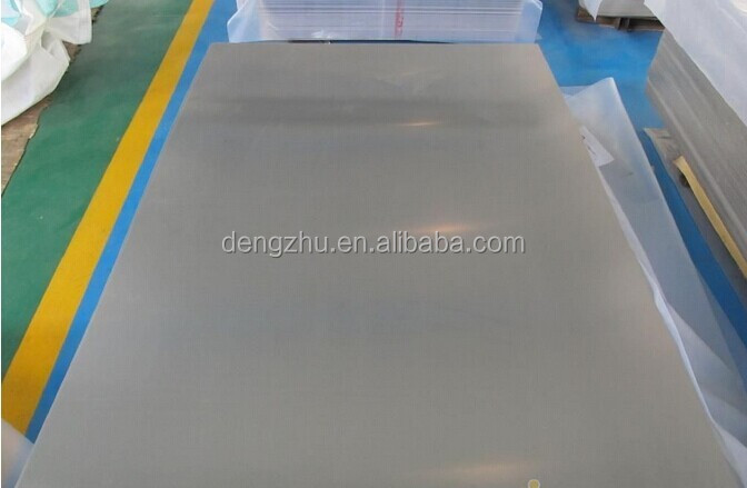 BV certificate 201 430 304 304l 316L stainless steel sheet price