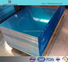plate cutting/aluminium sheet and plate for signage automotive interior and exterior decoration