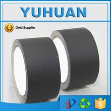 Gaffer cloth Tape with free samples High Quality Strong Adhesive Waterproof product
