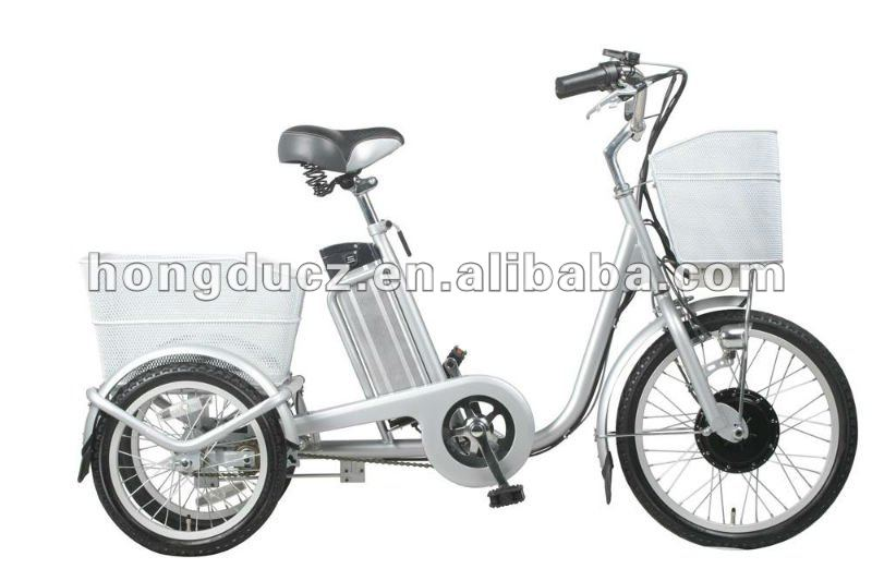 3 roues lectrique v lo scooter tricycle id de produit. Black Bedroom Furniture Sets. Home Design Ideas