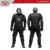 Super lightweight protective suit anti riot body armor