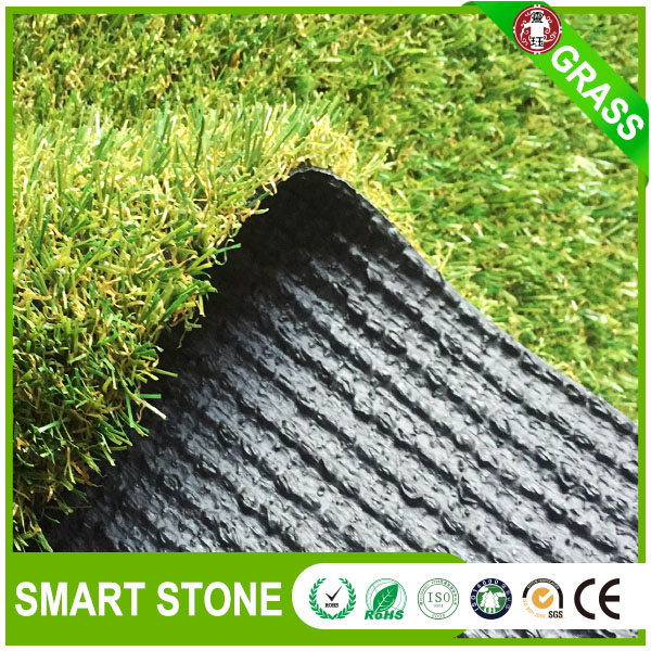 Artificial moss grass wall cheap synthetic turf artificial turf landscaping