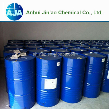 Propylene glycol CAS 57-55-6 Popular in Europe