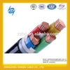 0.6/1KV Xlpe/PVC Insulated Armoured cu copper 4 core 4x25mm2 Power Cable 4x16mm2 power wire