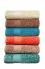 Bath Towel understanding and selecting different materials peerless