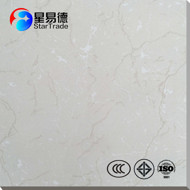 Best quality control elegant hall floor tiles patterns