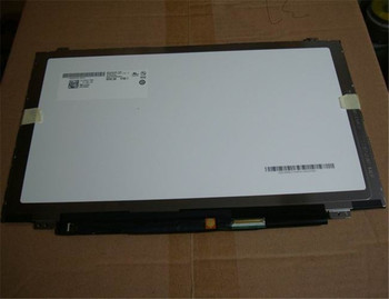 "China 14"" screen lcd module for laptop B140XTT01.0"