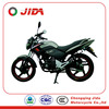 mz motorcycles for sale JD250S-8