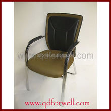 fashion design computer desk chairs height adjustable chair office chair exercises