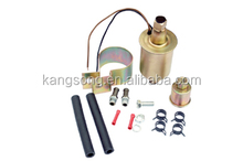 electric fuel pump E8012S fuel injection pump