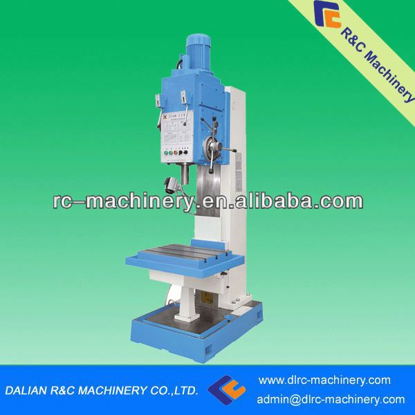 Z5140B Borehole Drilling Machine price