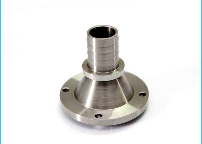 customized aircraft part cnc machined part oem and assembly part cnc turning Parts