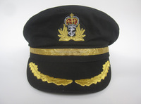 Police & Military cap