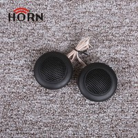 Car Audio Accessories For Sale 8 Ohm 2 Inch Tweeter Speaker