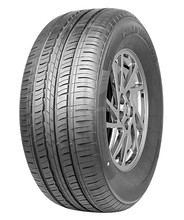 Cheap Containers Tires For Sale Car Tires 15 inch