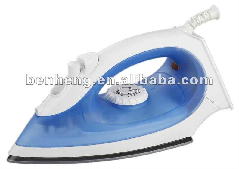 ES-128 Cheap Steam Iron