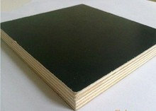 Marine plywood with waterproof material and cheap price