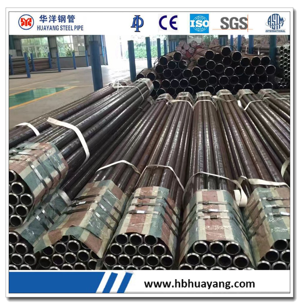 steel seamless pipe 30 inch sch 80 astm a106
