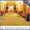 High demand products to sell Direct factory manufacture modern hotel carpet