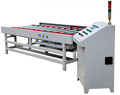 Multi Function with Remove&Inspection Conveyor