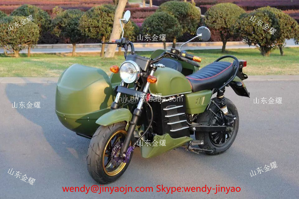 vintage motorcycle for sale, powerful high quality motorcycle, less quatity motorcycle on sale