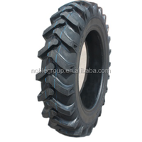 chinese farm tractors kubota b7.5-16 agriculture tire wheel rim