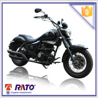 Top 10 competitive price Chinese racing motorcycle