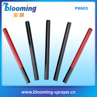 manufacturer plastic twist eyeliner pen package