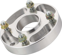 "1.25"" 4x137 ATV Wheel Spacers"