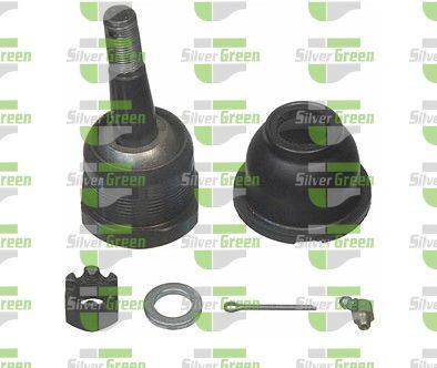 dodge ram 1500/2500/3500/Dakota 2wd/4wd/Monaco/Ramcharger/Voyager/Trail Duster suspension ball joint k778/10170