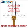 Electrical Resistance Method cheap grain moisture meter price