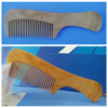/product-detail/cheap-hair-brush-wooden-comb-hot-sale-60537875989.html